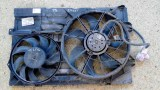 vw-t-5-2.5td-vent-ohl-cond